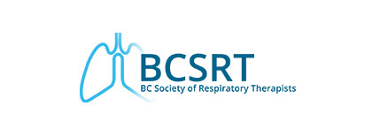 BC Society of Respiratory Therapists (BCSRT)